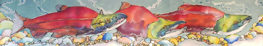 Fish photo cropped