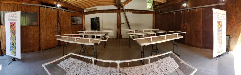 KKA Classroom scaled